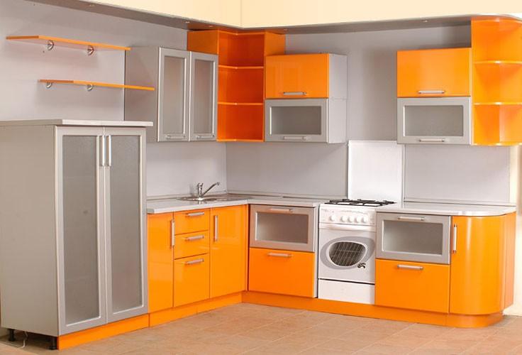 На чем сэкономить при покупке кухонной мебели
